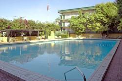 Shergill Grand Hotel Conference Center Resort