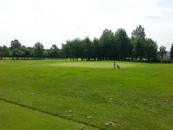 Willow Valley Golf