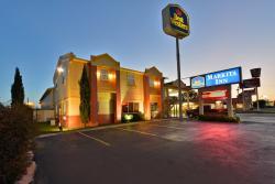 Best Western Markita Inn