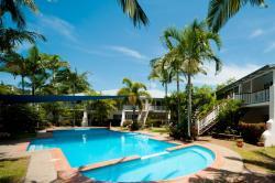 BEST WESTERN Mango House Resort