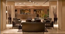 레지나 마르게리타 호텔