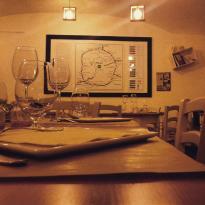 Dop&Doc Associazione Enogastronomica d'Arte