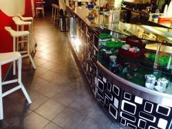 Caffe Caprioli