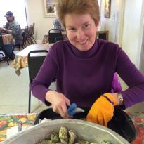 stevens roasted oysters restaurant