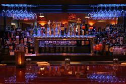 Toscana Bar Italiano