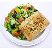 La Demi-Calorie