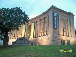 Museo Emilio Caraffa