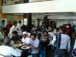 Kunj Vihar Restaurant