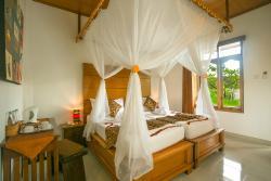 Saren Indah Hotel