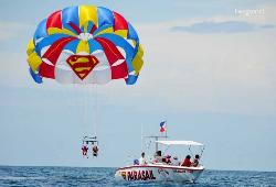 Diamond Watersports Cebu