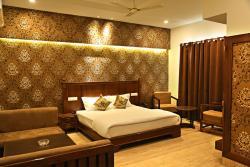 Hotel Gopinath The Grand