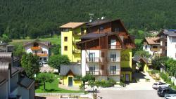 Hotel Eden Family & Wellness Resort