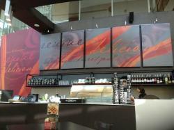 The Coffee Club - Ban Rajprasong