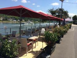 Schroeder's Wacht am Rhein