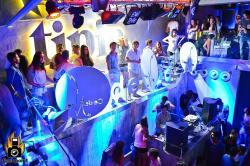 Tipic Club Formentera