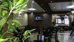 Cafe Glacier RAHMOUNI