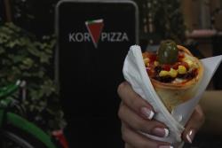 KorPizza