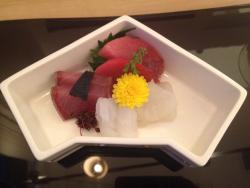 Restaurant Kichijoji Waltz