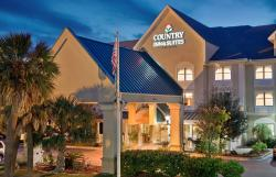 Country Inn & Suites By Carlson, Beaufort West