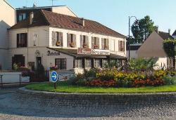 Restaurant le Marguerit