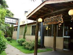 Churrascaria Park Grill