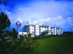 Crystal Inn Hotel & Suites Midvalley - Murray