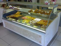 Bar Caffetteria Fiore