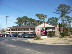 Oak Tree Inn - Livonia West