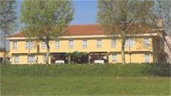 帕拉迪奧酒店