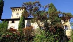 托雷迪德貝洛斯瓜爾多飯店