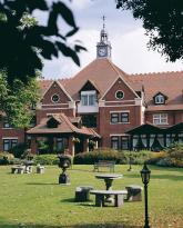 The Stratford, A QHotel