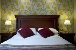 Maryculter House Hotel