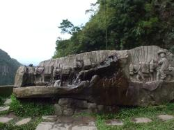 Monumento aos Tropeiros