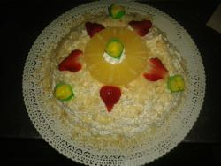 Pizzeria Minerba