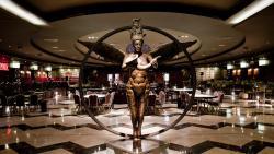 NH Gran H. Casino Extremadura