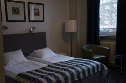Best Western Hotel Trollhattan