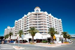 Phoenician Resort - Broadbeach