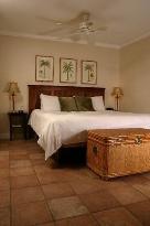 La Te Da Hotel