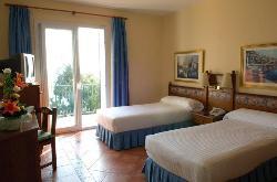 Prestige Hotel Coral Platja Elit