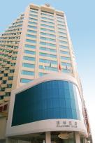 Grandview Hotel