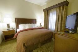 Homewood Suites Ft. Lauderdale Airport & Cruise Port