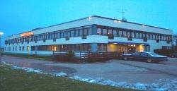 Hotel Eskilstuna