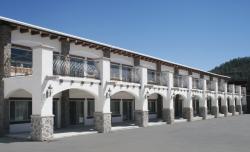 Hotel Quinta Misión