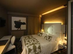 Hotel Xalet Bringue