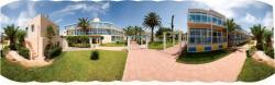 Club Maritim Hotel