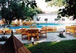 Hotel Unirea Botosani
