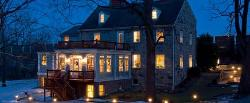 The Wayside Inn