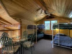 Life on Top Heavenly Lake Tahoe