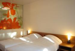 Apart Hotel Corbie Lommel