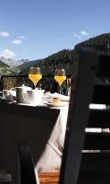 terraza habitación verano (125650021)